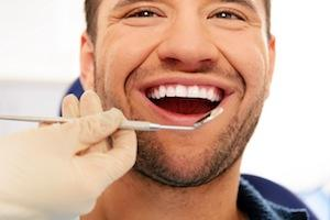 dental crowns alderley qld