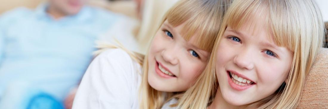 childrens dentist in alderley qld | alderley dental