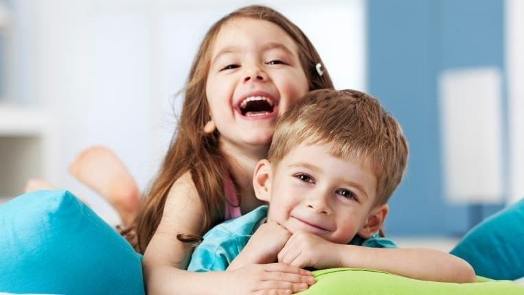 kids dentist alderley qld