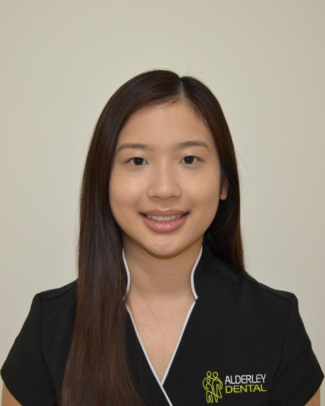 Dr Laura Truong | Dentist in Alderley QLD